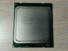 INTEL XEON E5-1620 PROCESSOR 3.60GHZ 10Mb LGA 2011 QUAD-CORE CPU