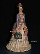 +#A011408_07 Goebel Archivmuster, Mrs. P.F.E. Albee, Avon Lady, TMK5