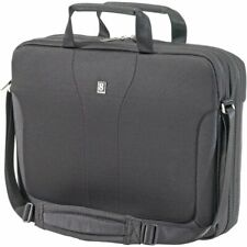Level8 Checkpoint Friendly Slimcase Laptop Sleeve, the Atlas, NWOT