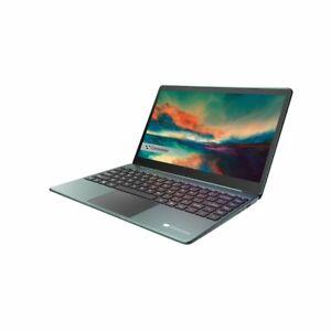 "Gateway 14.1"" FHD Laptop Intel 11th Gen i5-1135G7 16GB 512GB SSD Pink Black Blue"