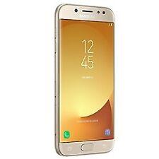Telefono movil Smatphone Samsung Galaxy J5 Gold