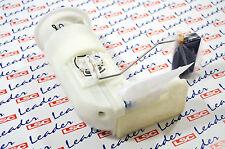 Citroen Saxo Fuel Pump 1525.H6 New