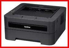 Brother HL-2270DW Printer -- REFURBISHED ! -- w/ NEW Toner & NEW Drum !!!