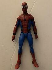 Marvel Legends Home Coming Spider-Man
