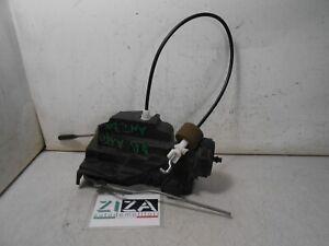 Serratura Elettrica Anteriore Destra Mercedes Classe A W168 A1687202235