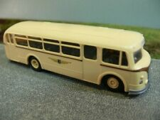 1/87 BeKa IFA H6 Bus 1954 Dresdner Verkehrsbetriebe