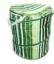 LAUNDRY BAG FOR DIRTY CLOTHS TOY BAG LAUNDER BASKET CLOTH BASKET STORAGE BASKET