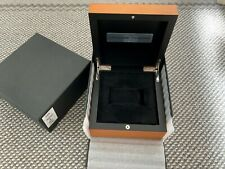 Panerai Presentation Watch Box