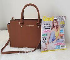 09b9203ce500 Michael Kors Selma Large Satchel Bags   Handbags for Women for sale ...