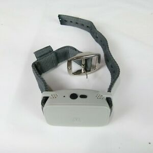 Motorola BARK200U Ultrasonic Dog Collar with 3 Levels and Vibration