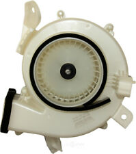 Drive Motor Battery Cooling Blow fits 2004-2009 Toyota Prius  WD EXPRESS
