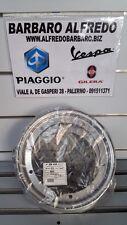 Piaggio 3.00/3.50-10 Cerchio Ruota Originale per Tutti Modelli di Vespa