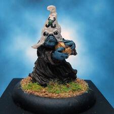 "Painted Heresy Miniature ""Hoodie"" Familiar"