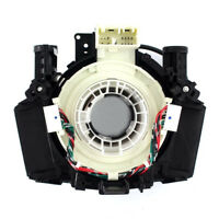 Airbag Spiral Cable Clock Spring Squib Ring For Nissan Pathfinder D40 Navara