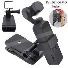 For DJI OSMO Pocket Gimbal OSMO Accessories Smartphone Holder Mount Bracket HOT