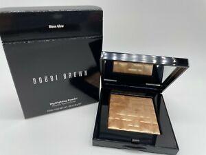 Bobbi Brown Highlighting Powder .28 Oz/8g~Choose Your Shade