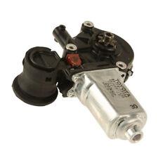 For Lexus ES300 ES330 Rear Driver Left Power Window Motor Genuine 85710 33150