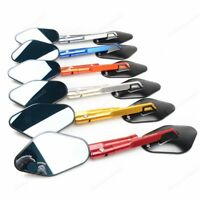 Moto Rearview Mirrors For KTM RC125 200 390 Duke 690 SMC R 950 990 1090 129 TP