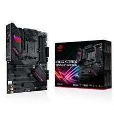 ASUS B550-F ROG Strix (WiFi) Gaming AMD AM4 ATX Motherboard