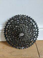 SRAM Eagle XG-1275 Cassette 10-50t 12 speed used