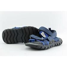 Scarpe sandali blu per bambini dai 2 ai 16 anni Numero 27