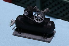 Berkshire Valley Models O/On3/On30, 1/48 Air Compressor - #509