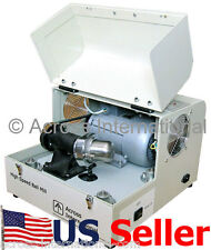 80ml 110V Automatic Lab Desktop Vibratory Shaker High Energy Mixer Ball Mill