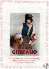 A.Ferrari-CINZANO-Riserva principe di Piemonte-1929.