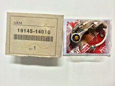 19145-14010 POINT TOYOTA COROLLA AVILA