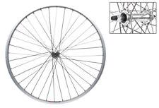 WM Wheel  Front 26x1.5 559x19 Aly Sl 36 Aly Bo 3/8 Sl Ss2.0sl