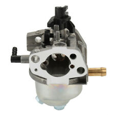 Carburetor carb for Kohler XT173-0037 XT173-0067 XT173-0077 Engine
