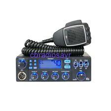 TTI 881N multi canale 12/24 Volt Radio CB