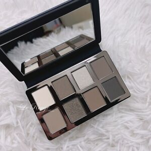 Bobbi Brown Greige Eye Shadow Palette matte & shimmer neutral eyeshadow
