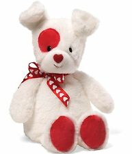 Valentineu0027s Day Teddy Bears | EBay