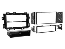 Metra 99-7426 Fits Nissan Murano 2009-Up Din/Ddin Car Stereo Dash Kit