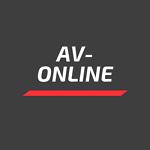 AV-Online