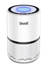 LEVOIT White Air Purifiers