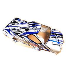 HoBao 94067BU, Hyper MT  Painted Body - Blue: OFNA 27473