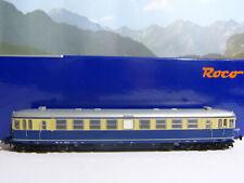 Roco 73143 Dieseltriebwagen BR 5042.08 ÖBB Digital mit Sound    80/123