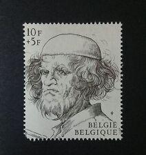 1969 - BELGIUM STAMP (mint)