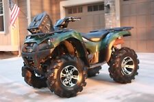 2015 Kawasaki Brute Force 750 4x4i - Low Hours!