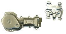 Power Window Motor ACDelco Pro 11M23