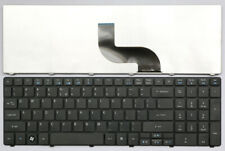 New for Acer Aspire 5333 5336 5553 5938 5742 5745 5749 5750 7738 laptop Keyboard