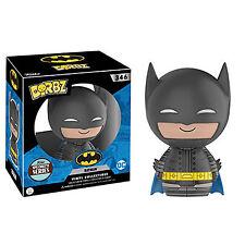 Funko Batman Returns Specialty Series Dorbz Cybersuit Batman Vinyl Figure NEW