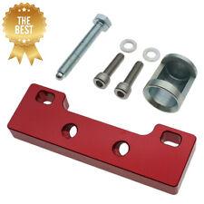 QUALITY Valve Spring Compressor Tool For Honda Acura VTEC B18C1 H22A DOHC Red