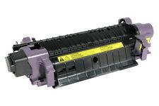 Q7503A / Q7502A / RM1-3146 Kit Fusor HP 4730 220V