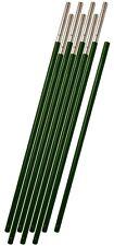 UK ShootWarehouse Compact Best Quality Lofting Poles Pigeon Shooting / Decoying