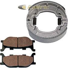 Ventildeckel Dichtung Ventildeckeldichtung Honda XRV 650 Africa Twin RD03 601025