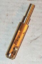 Linkert Indian Main Nozzle,M341,M342,M343,M344, M441 #102457