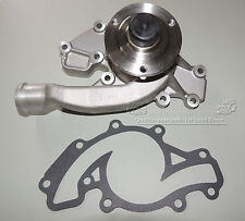 DISCOVERY 1 & 2 , RANGE ROVER P38 - V8  WATER PUMP STC4378  FREE EXPRESS POST!!